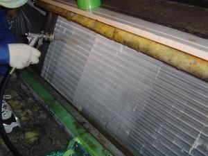 エアコン洗浄画像3