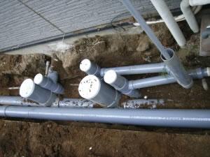 下水道工事画像10