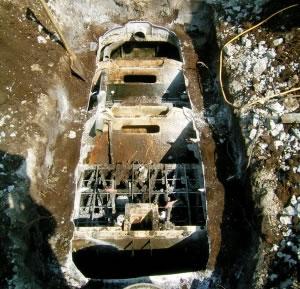 下水道工事画像2