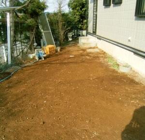 下水道工事画像7