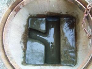 下水道工事画像9